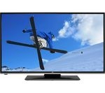 "JVC LT-32C650 Smart 32"" LED TV"