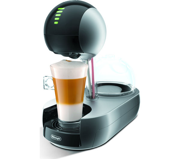 buy delonghi dolce gusto stelia edg636 s hot drinks. Black Bedroom Furniture Sets. Home Design Ideas