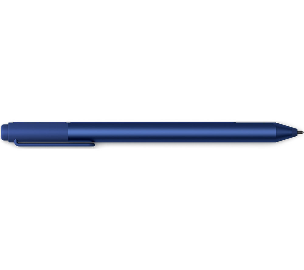 MICROSOFT Surface Pen - Blue