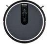 MIELE Scout RX1 Robot Vacuum Cleaner - Black