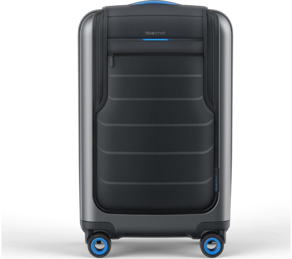 bluesmart-smart-carry-on-suitcase