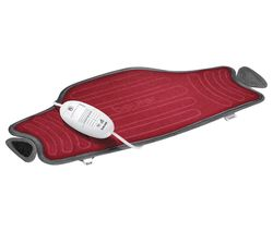 BEURER HK 55 Easyfix Heat Pad