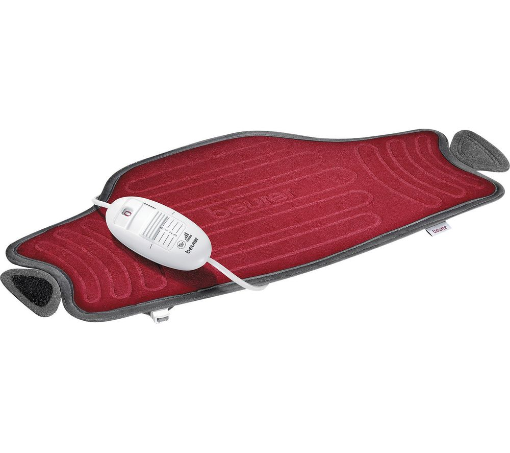 Image of BEURER HK 55 Easyfix Heat Pad