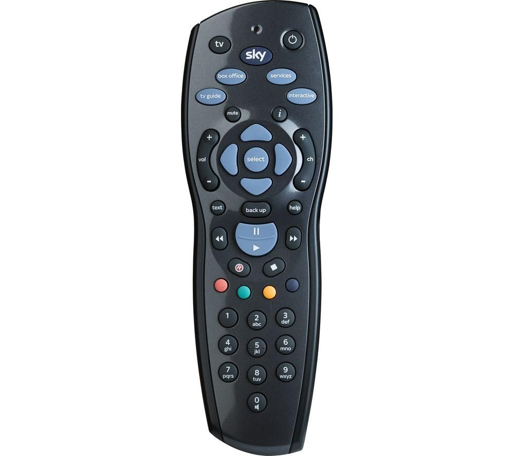 remote control Buy the lg an-mr400 find pictures, reviews, and tech specs for this lg universal magic remote buy the lg an-mr400 from shop lg today.