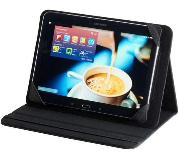 "Image of LOGIK L10USK14 10"" Tablet Starter Kit"