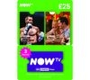 NOW TV Sky Movies Pass - 3 Month