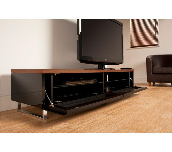 techlink panorama pm160w tv stand deals pc world. Black Bedroom Furniture Sets. Home Design Ideas
