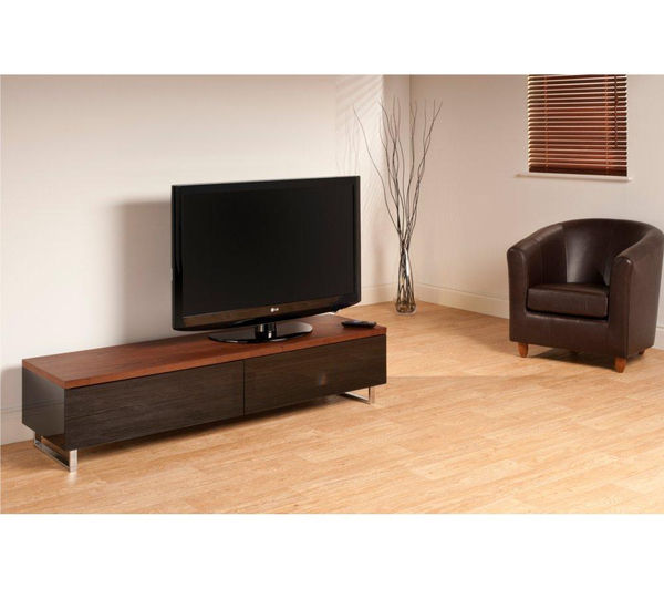 Buy Techlink Panorama Pm160w Tv Stand Free Delivery Currys