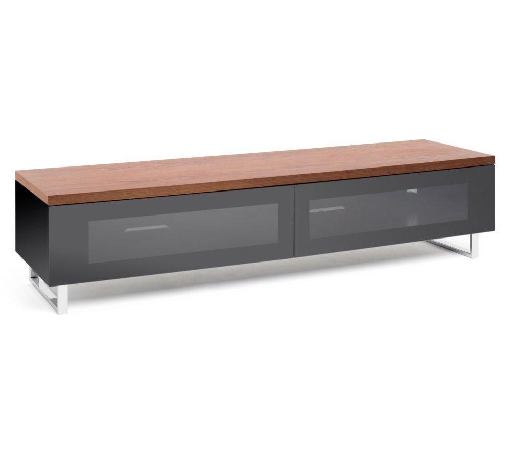 TECHLINK Panorama PM160W TV Stand