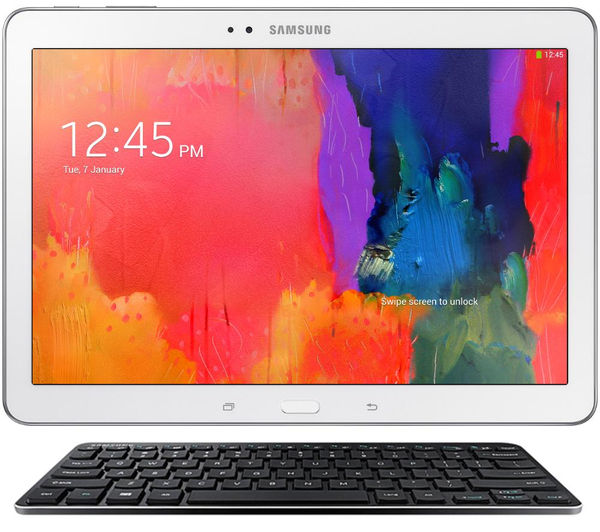 Samsung SM-T520 16GB Tablet PC