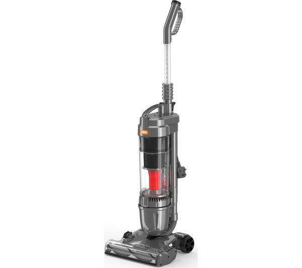 Buy Vax Air Living U89 Ma Le Upright Bagless Vacuum
