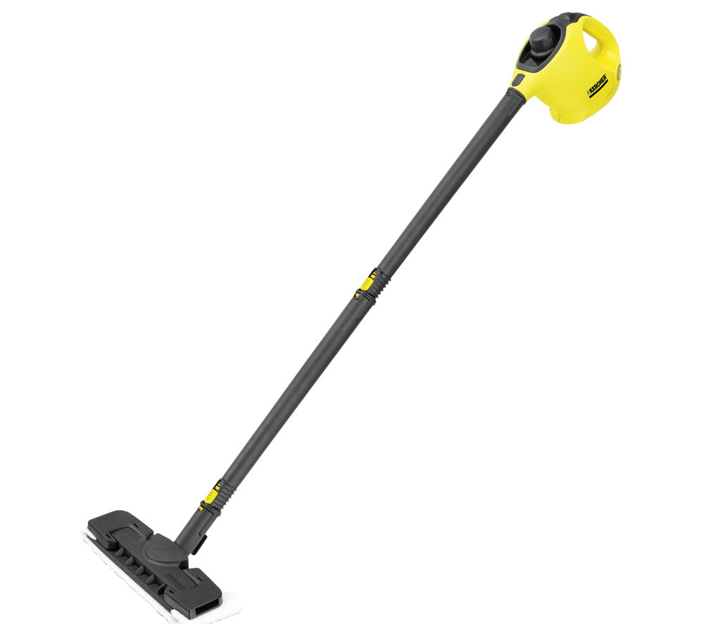 karcher sc3 all in one steam cleaner. Black Bedroom Furniture Sets. Home Design Ideas