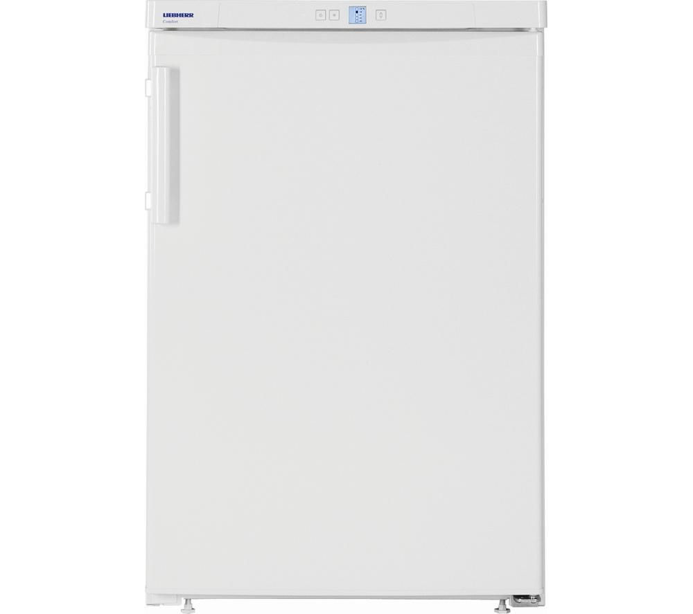 LIEBHERR G 1223 Freezer - White