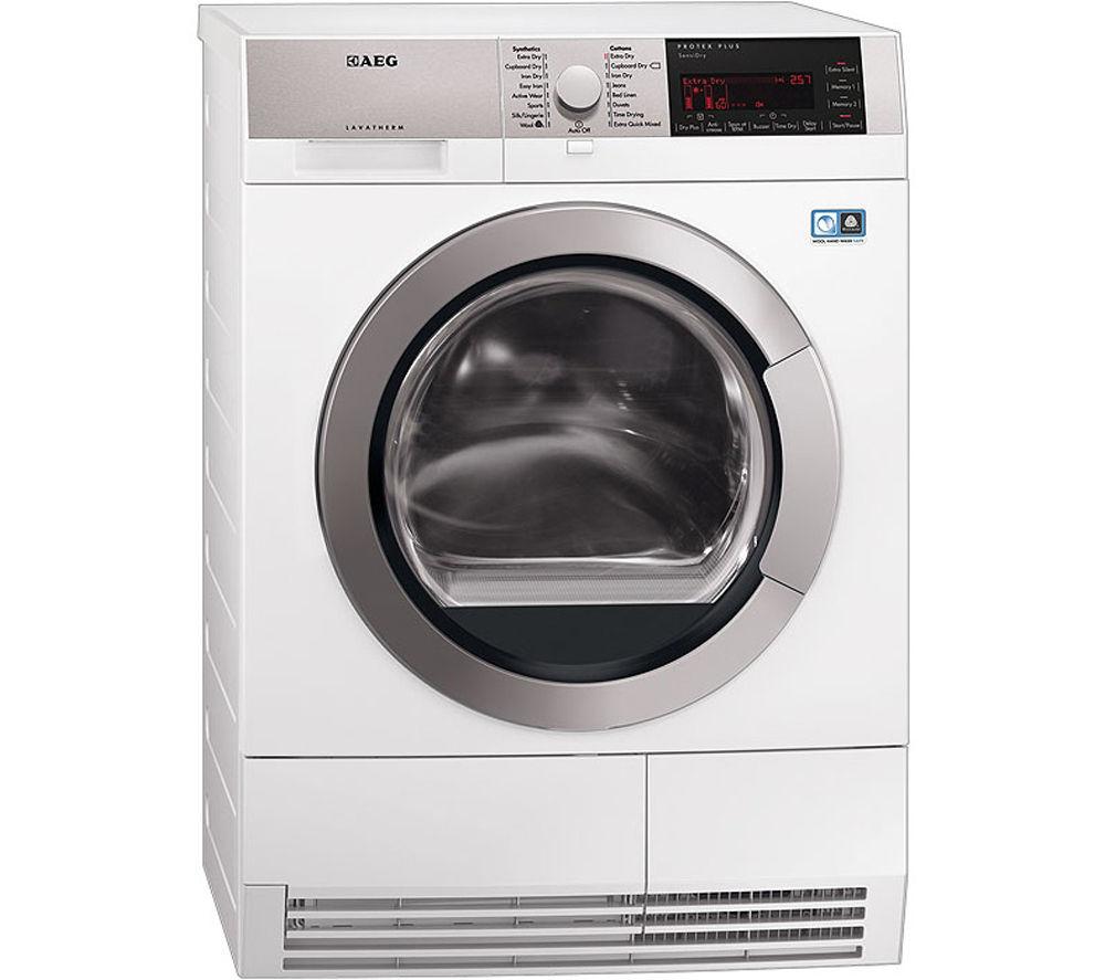 Appliances online clothes dryers