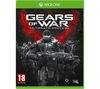 XBOX ONE Gears of War: Ultimate Edition
