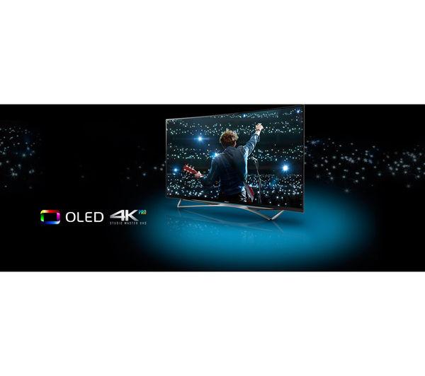 How to get american netflix on panasonic smart tv