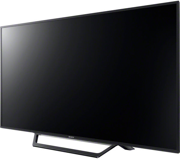 how to get plus7 on panasonic smart tv