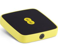 4GEE Mini Pay As You Go Mobile WiFi