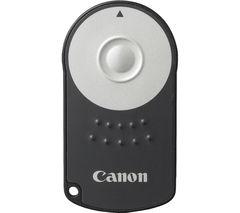 CANON RC-6 Wireless Camera Remote Control