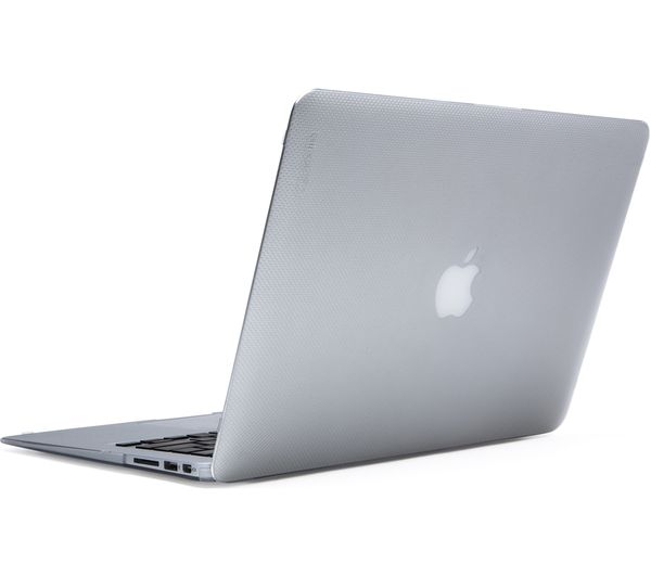 where can i learn how to use macbook air