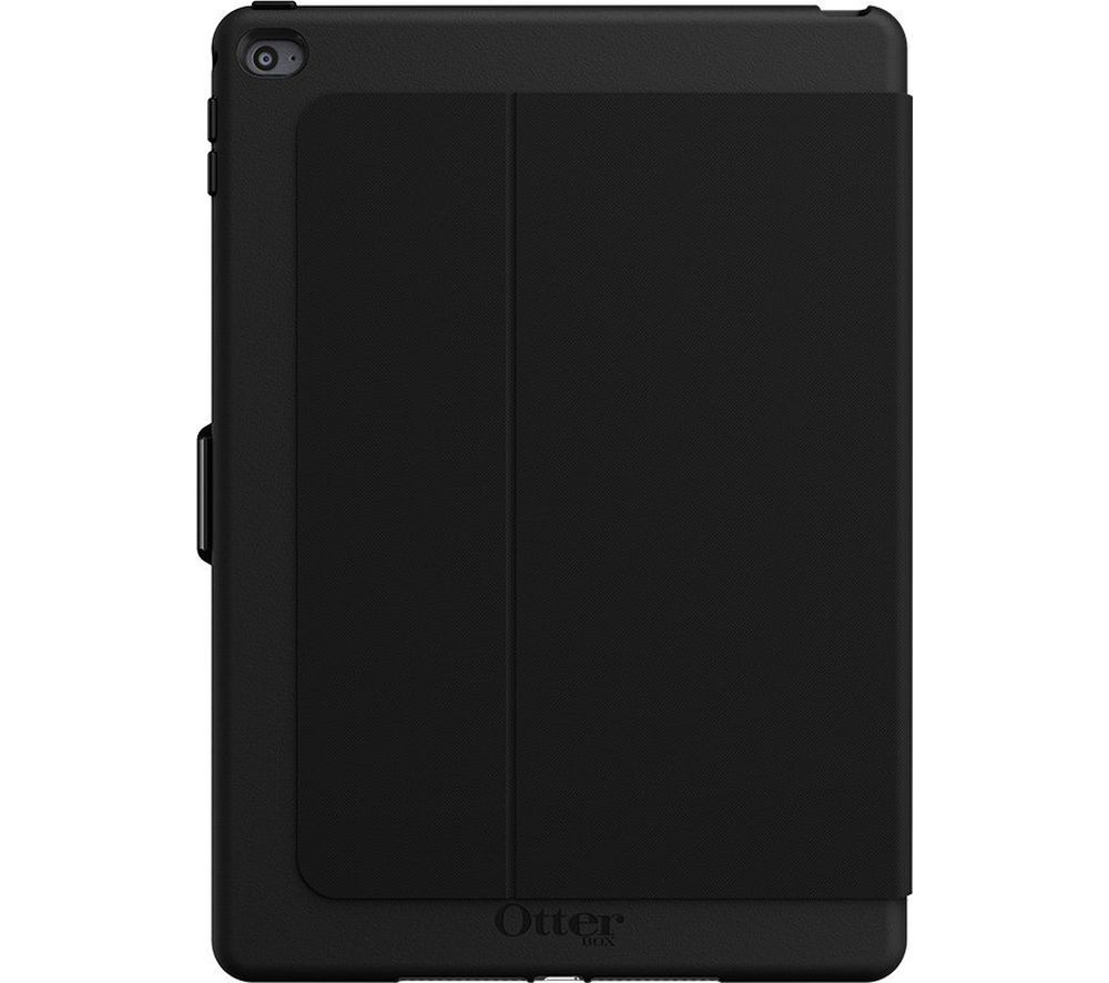 OTTERBOX Profile Series iPad Air 2 Case - Black
