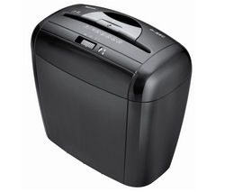 Best Buy Paper Shredder Uk