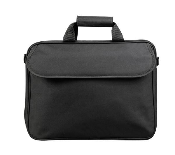 "ESSENTIALS P15LP10 15.6"" Laptop Bag - Black"