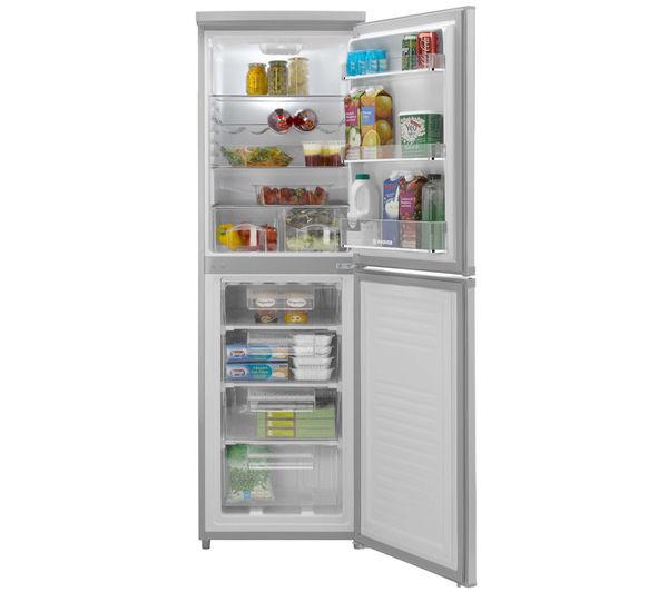 download free hygena diplomat fridge freezer manual