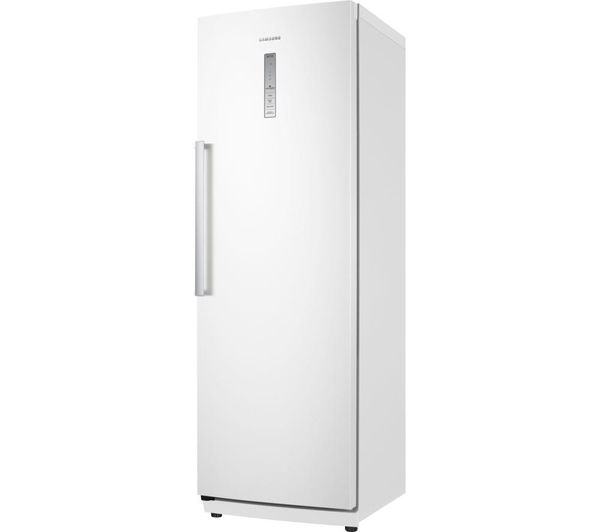 Samsung RR35H611011 Tall Fridge/Freezer
