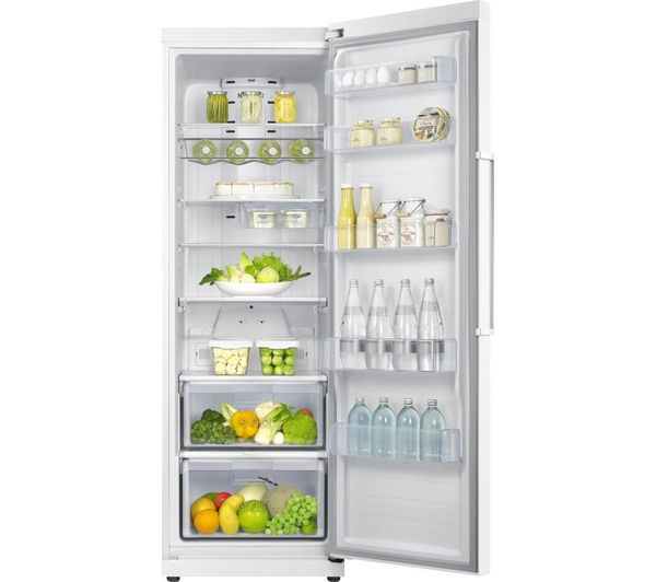Samsung RR35H611011 Tall Fridge/Freezer