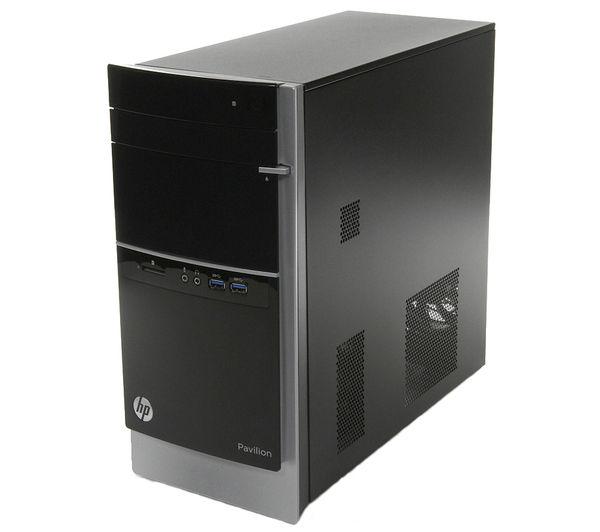 Desktop Pcs Best Desktop Pcs Offers Pc World