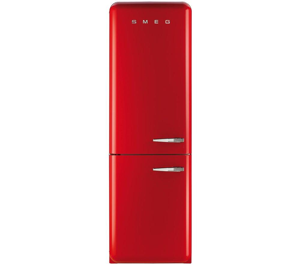Item item 2895676 also Aircraftecs in addition Smeg Fab32lnr Fridge Freezer Red 10071583 Pdt as well Milk Tanks milk Coolers our Range Of Milk Coolers in addition Capclmp. on refrigeration and cooling