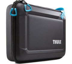THULE Legend TLGC102 Hard Shell GoPro Case - Black