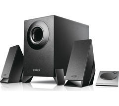 EDIFIER M1360 2.1 PC Speakers