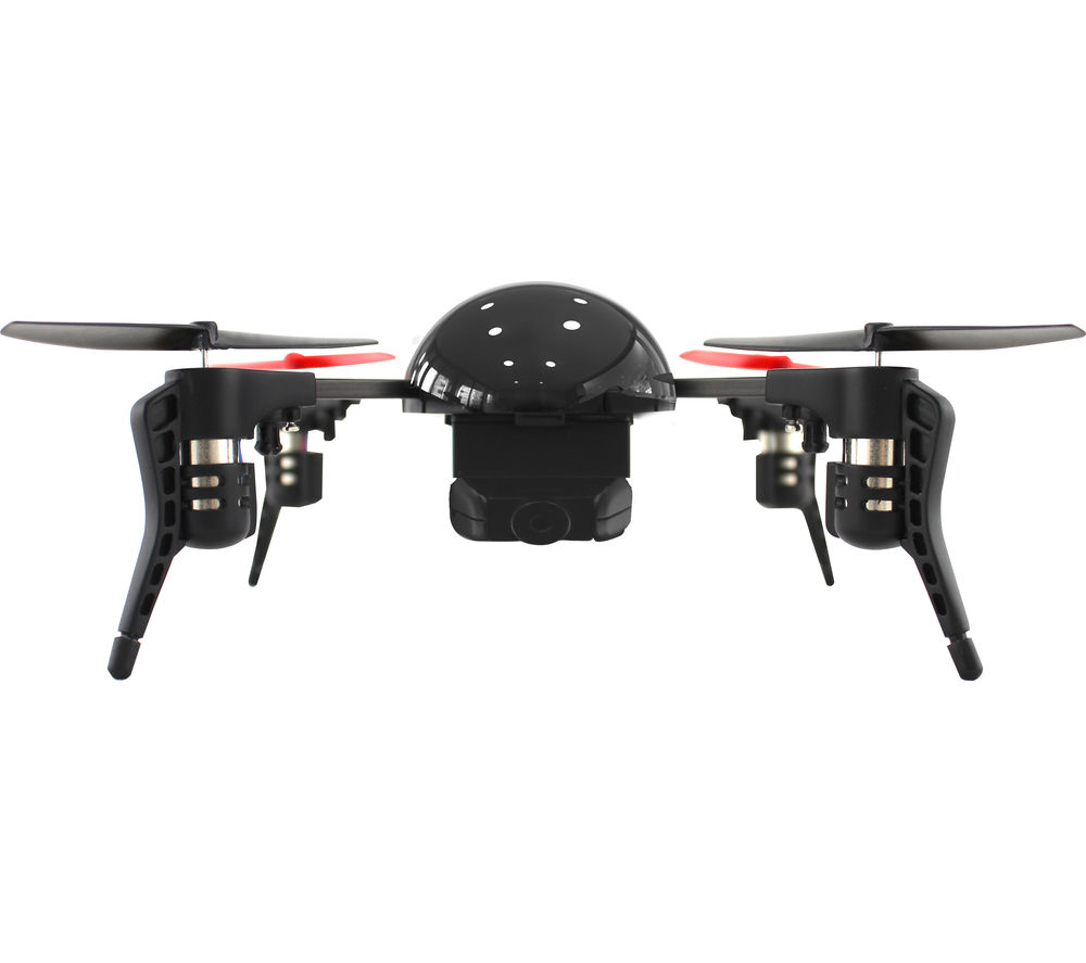 extreme-fliers-micro-drone-30-palm-size-drone-with-controller-black-black