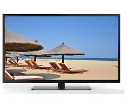 "SEIKI SE55FO02UK 55"" LED TV"