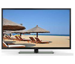 "SEIKI SE55FO02UK 55"" LED TV"