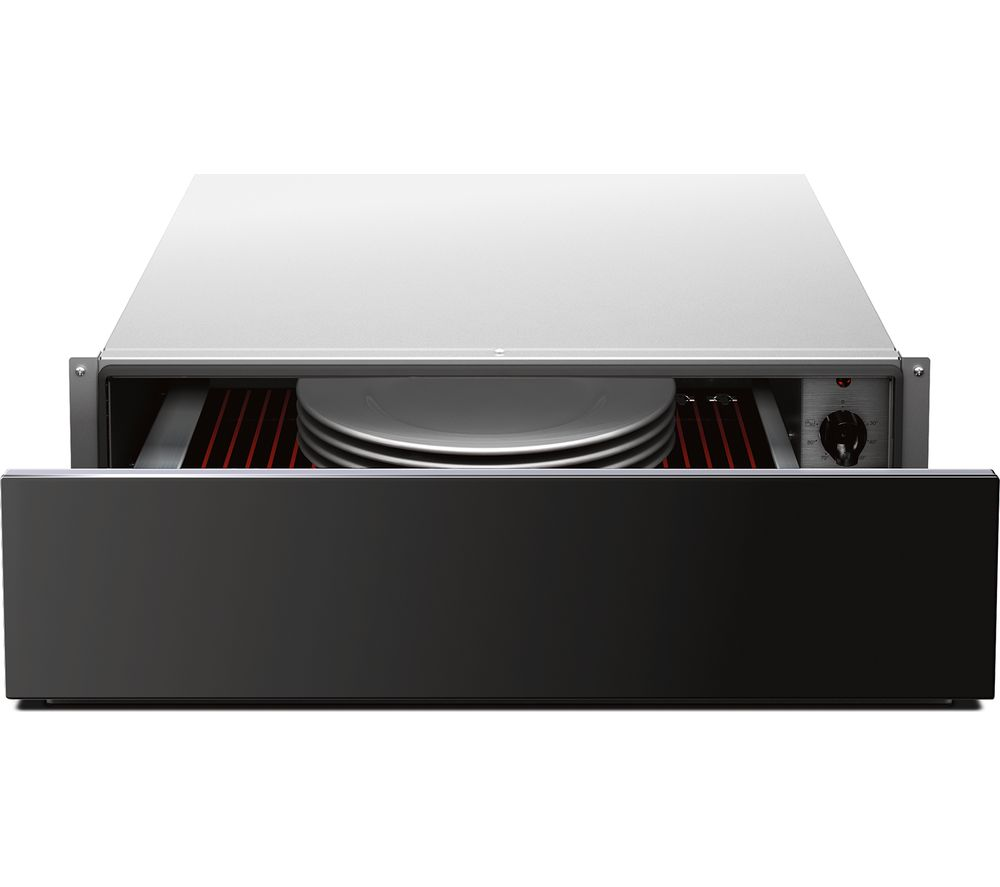 Buy Beko Drw11401fb Warming Drawer  Black  Free Delivery. Pedal Under Desk. Loft Bed Desk Combo. Cabinet Drawer Latches. Cheap School Desks And Chairs. Best Buy Laptop Desk. Tool Box Drawer Liner Material. Home Office Bureau Desk. Small Metal Drawers