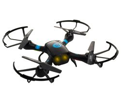 ARCADE Orbit Cam HD Drone with Controller - Black