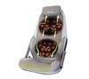 HOMEDICS CBS-1000 Shiatsu Back & Shoulder Massager