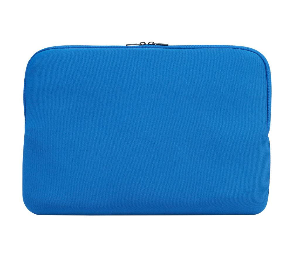 "LOGIK L15NBL12 15.6"" Laptop Sleeve - Blue"