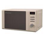 buy russell hobbs windsor 22830 4 slice toaster cream. Black Bedroom Furniture Sets. Home Design Ideas