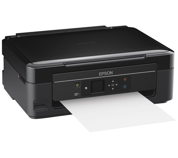 wireless printer wireless printer xp 322. Black Bedroom Furniture Sets. Home Design Ideas
