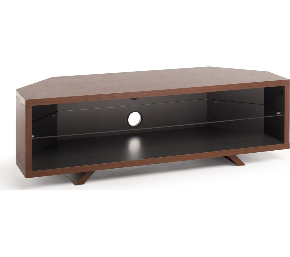TECHLINK Dual DL115DOSG TV Stand