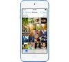 APPLE iPod touch - 16 GB, 6th Generation, Blue