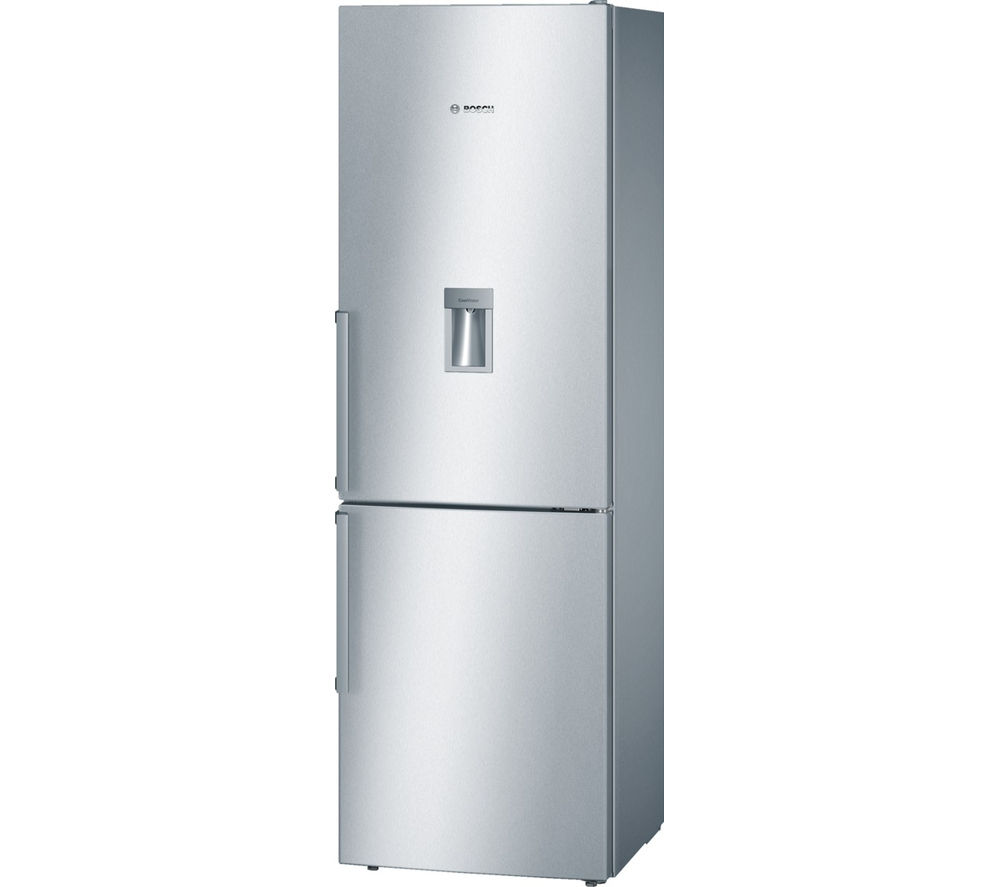 miele kd28032 ws vs bosch serie 4 kgd36vi30g fridge freezer comparison icomparedit. Black Bedroom Furniture Sets. Home Design Ideas
