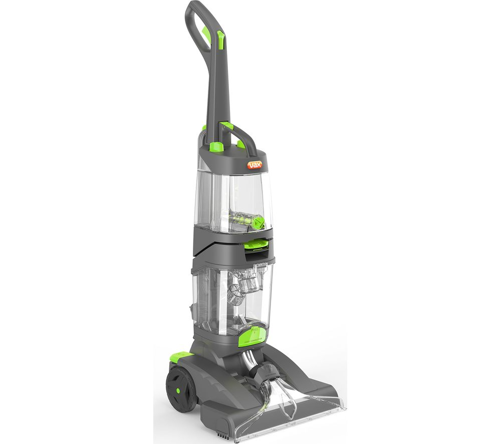vax dual power pro advance w85 pl t upright carpet cleaner. Black Bedroom Furniture Sets. Home Design Ideas