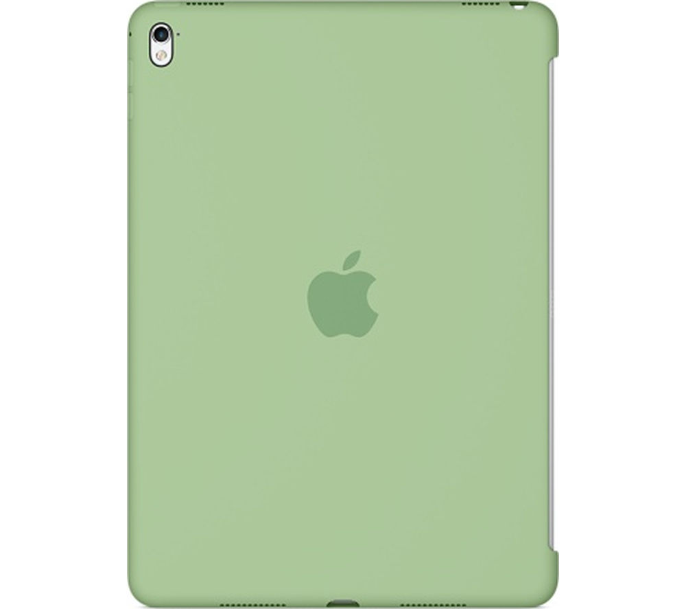 "APPLE Silicone iPad Pro 9.7"" Case - Mint"