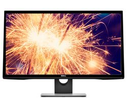 "DELL S2817Q 4k Ultra HD 27.9"" LCD Monitor with MHL"