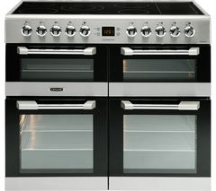 Electric Cookers Cheap Electric Cookers Deals Currys